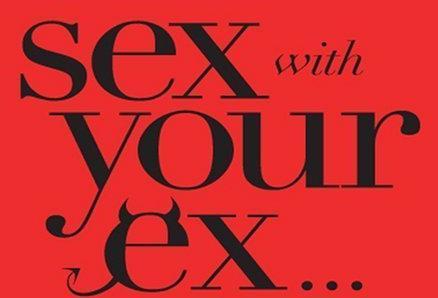 sexex1